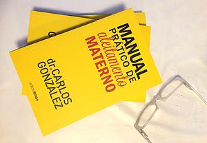 Prólogo: Manual Prático de Aleitamento Materno