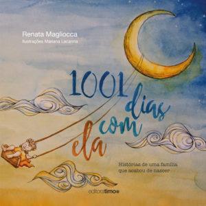 capa-1001-dias-com-ela
