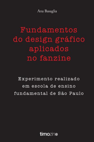 capa_fundamentos_faap